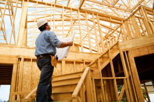 rebuilding your home with insurance