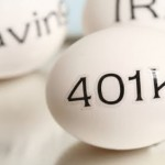 Your 401k retirement plan is not an emergency fund