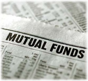 How to find a mutual fund