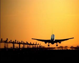 Headwinds can help us take off.