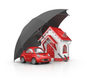 You need insuarnce policies like umbrella insurance