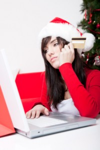 Ways not to go into debt this Christmas