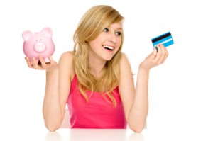 Should you get your teenager a prepaid debit card?