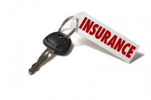 There are many car insurance myths.