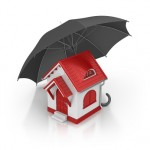 Home Insurance questions and answers