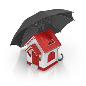 Home Insurance Explained To Help Protect Your Largest Asset