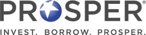 Prosper - Peer to Peer Lending and Investing