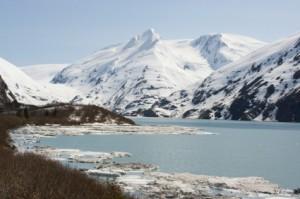 Save money on an Alaskan Cruise