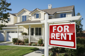 Before You Invest In A Rental Property