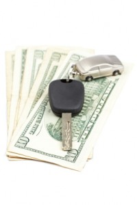 How to save when selling your car