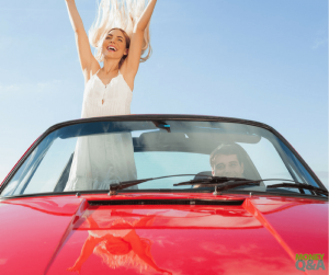 Car Insurance Myths You Need to Know