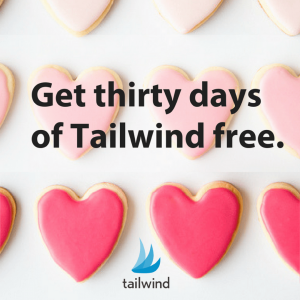 Tailwind for Pinterest and Instagram