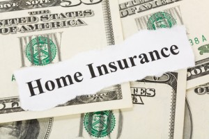 Cash value vs full replacement cost insurance