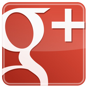 Personal finance bloggers on Google Plus