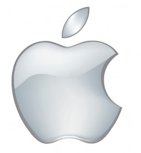 apple shares to hit 1000