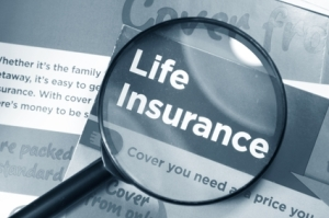 Image result for Life Insurance - Is It an Asset?