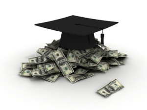 Good Federal Stafford Student Loan Forgiveness Programs?