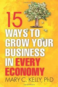 15 Ways To Grow Your Business