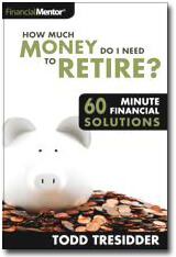 how-much-to-retire