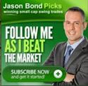 Jason Bond Swing Trading