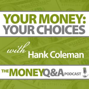 moneyqanda-podcast