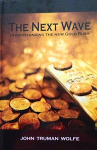 The Next Wave: Understanding The New Gold Rush