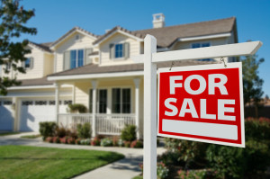 Lessons Learned from Selling My First House