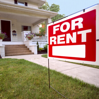 Reader Question – Can I Rent Out Property After Hiring A Property Manager?