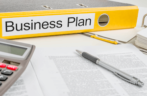 Developing an Effective Financial Plan for Your Business