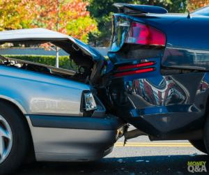 Can a Insurance Company Deny a Claim?