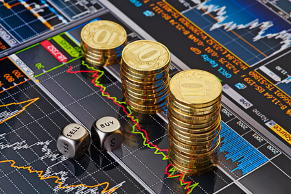 Day Trading Strategies to Use in the Forex Market