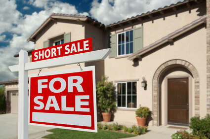 Reader Question: Tread Carefully With A New Home Refinance
