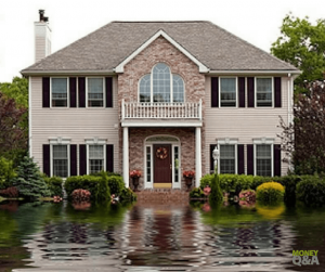 How Much Is Flood Insurance?
