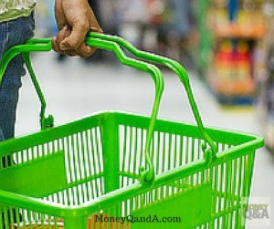 Grocery Hacks to Trim Your Food Budget