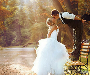 Mistakes Marrying Someone With Student Loan Debt