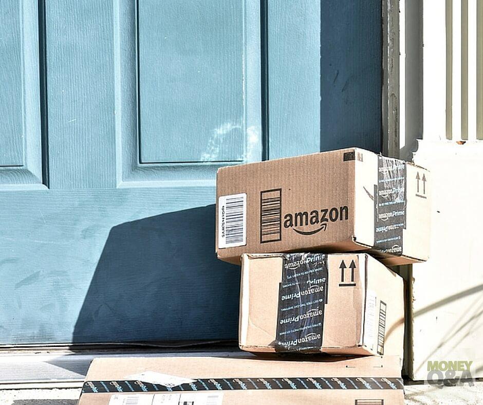 Should You Buy An Amazon Prime Membership?