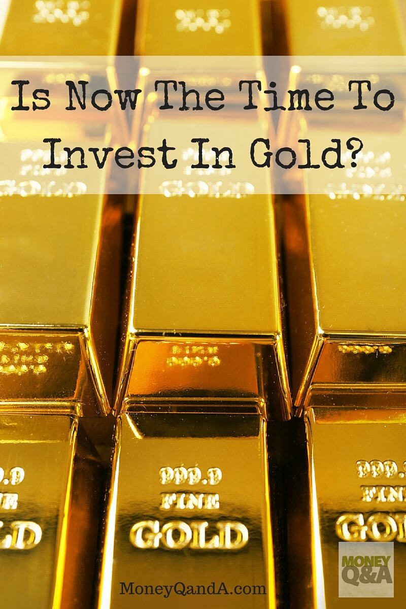 <thrive_headline click tho-post-9824 tho-test-10>Is Now The Right Time To Invest In Gold?</thrive_headline>