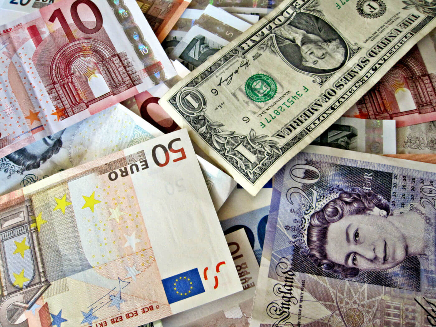 Can You Earn Dividends In Forex Trading?