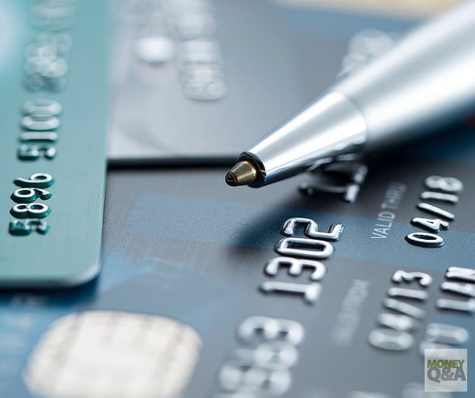 Top 5 Reasons Why You Should Avoid Paying with a Debit Card
