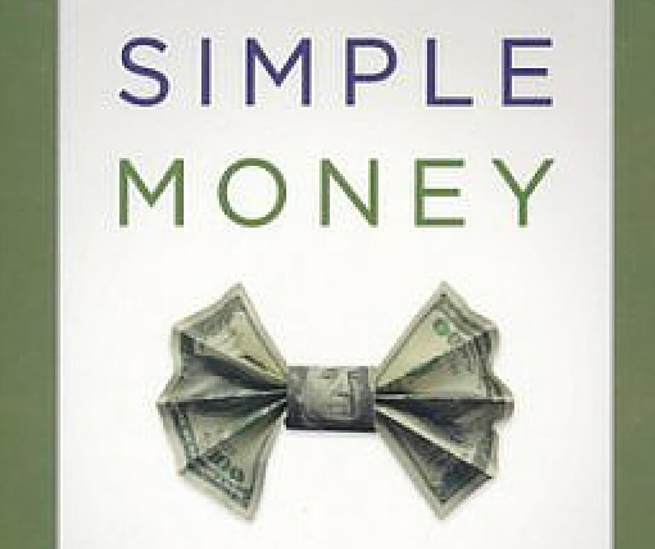 <thrive_headline click tho-post-10277 tho-test-26>Book Review – Simple Money – A No Nonsense Guide To Personal Finance by Tim Maurer</thrive_headline>
