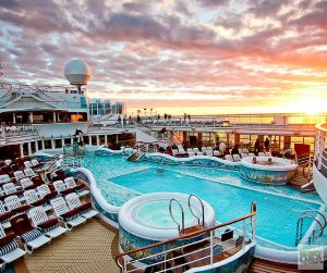 Cheap Cruise Tips for Your Summer