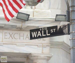 Mid-Market M&A Report