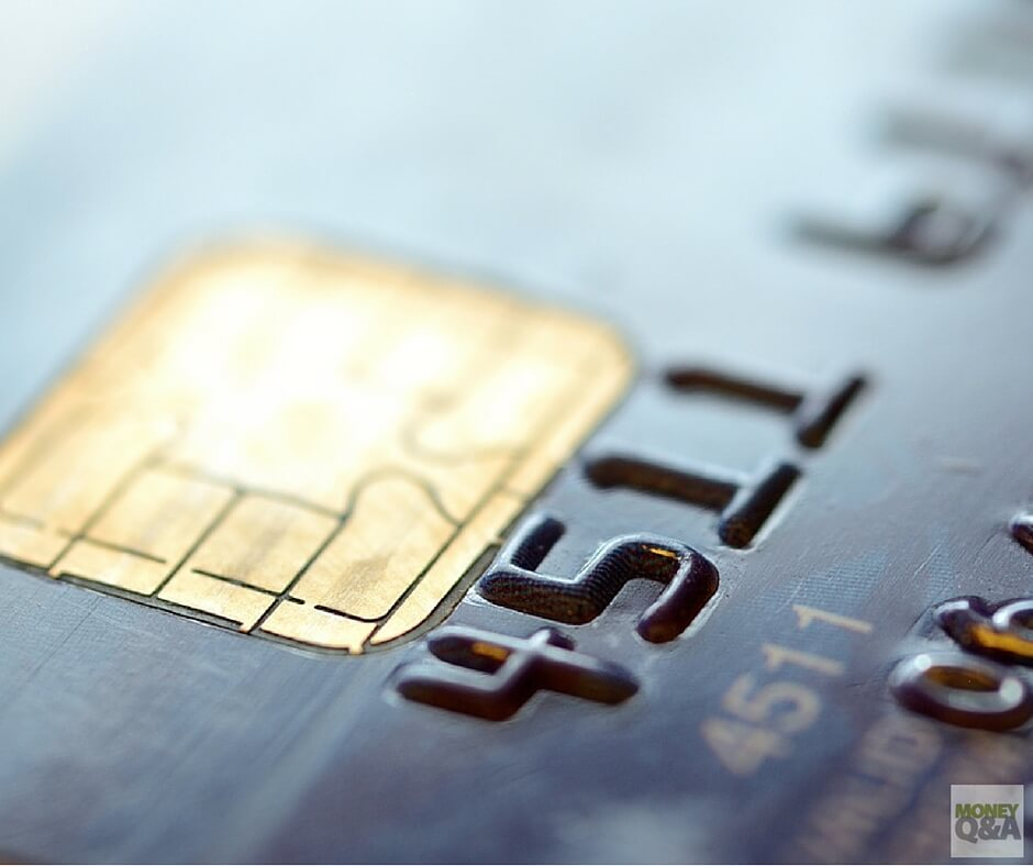 Five Major Reasons to Avoid Paying with a Debit Card