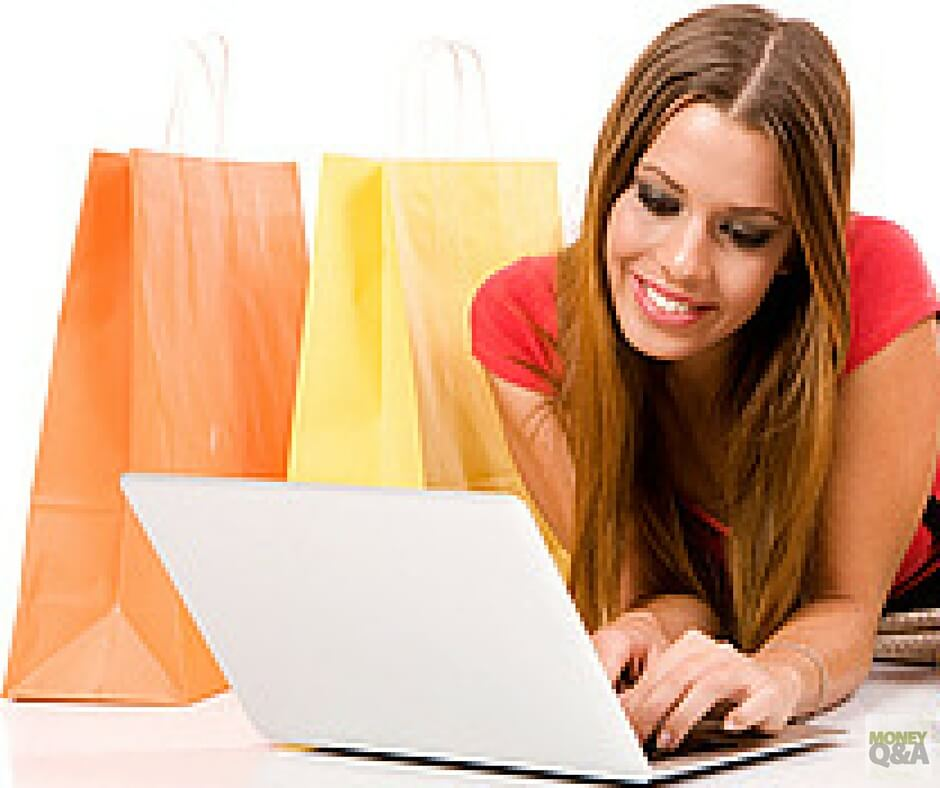 Top 3 Incredibly Easy Ways To Save Money Shopping Online