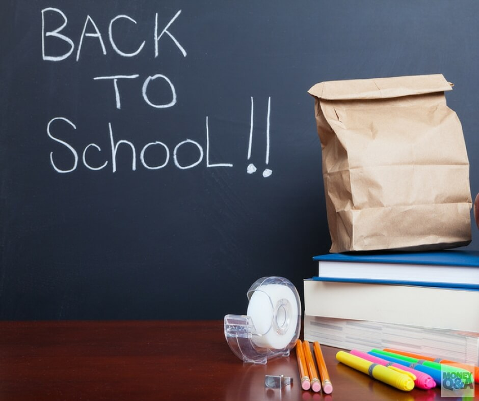6 Incredible Back To School Savings Ideas For Parents