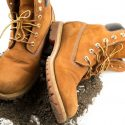 How to Overcome the Challenges of Bootstrapping Your Business