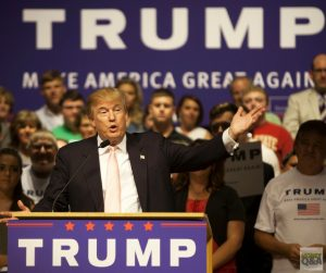 5 Amazing Personal Finance Lessons We Can Learn from Donald Trump