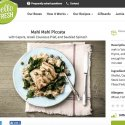 Hello Fresh Review – Fast, Easy, Fun, and Cheap Meals to Make at Home