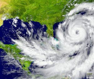 How To Prepare Your Finances And Home For Hurricane Season