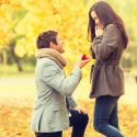 6 Money Matters to Consider Before Getting Engaged